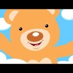 Teddy Bear Teddy Bear Turn Around   Nursery Rhymes