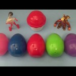 "Angry Birds Kinder Surprise Egg Learn-A-Word! Spelling Words Starting With ""H""!  Lesson 3"