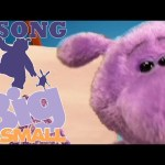 Big And Small – Songs For Kids 1