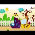 فاصل البوظه سنويه كراميش السادسه 2014| قناة كراميش الفضائية Karameesh Tv