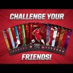 Golden Shakes Promo 30 TVC Fin YouTube
