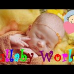 ❤ 8 HOURS ❤ Lullaby for Babies to go to Sleep | Calming Music | Baby lullaby songs go to sleep