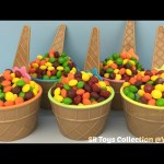 Candy Surprise Cups Paw Patrol Marvel Avengers Mashems Toys Disney Frozen Finding Dory Surprise Eggs