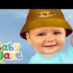 Baby Jake – Animal Compilation