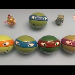 """Angry Birds Kinder Surprise Egg Learn-A-Word! Spelling Words Starting With """"C""""! Lesson 3"""