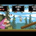 Маша и Медведь – Game Over (Дай поиграть!)