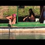 Диалоги о рыбалке. Ахтуба Волга Сом Сазан