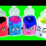 Clay Slime Washing Machine Magical Toys Moko Moko MokoWash Candy Mokolet 洗濯機もこもこモコウォッシュ