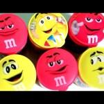 M&Ms Disney Toys Surprise Tsum Tsum, Dory Micro Lites Fashems, Disney Vinylmation Funtoyscollector