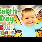 Baby Jake – Earth Day | 60+ minutes | Baby Jake Special