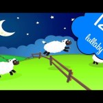 ❤ 12 HOURS ❤ LULLABIES for Babies to go to Sleep | Music for Babies | Baby LULLABY songs go to sleep