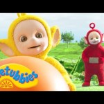 ★Teletubbies English Episodes★ Bouncy Ball ★ Full Episode – HD (S15E14)