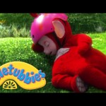 """""""Teletubbies New Series 