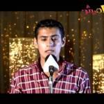 صوتك غير 5 | قناة كراميش الفضائية Karameesh Tv
