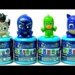 SURPRISE Toys Pop Up Toy Mashems PJMASKS Super Moon Series 3