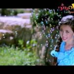 سجى حماد – مطره مطوره بدون ايقاع  قناة كراميش
