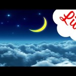 Lullaby for Babies to go to Sleep | Music for Babies | Baby Lullaby songs go to sleep Live 24 HOURS