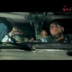 مفضي جيباته – محمد عدوي   قناة كراميش الفضائية Karameesh Tv