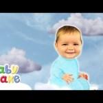 Baby Jake – Head in the Clouds   Full Episodes   Yacki Yacki Yoggi   Cartoons for Kids