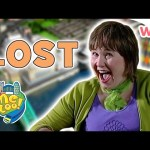 Me Too! – Lost   Full Episode   Wizz   TV Shows for Kids