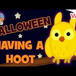 Abadas – Halloween for Kids | Night Owls