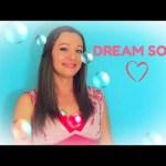 Dream Song for Children