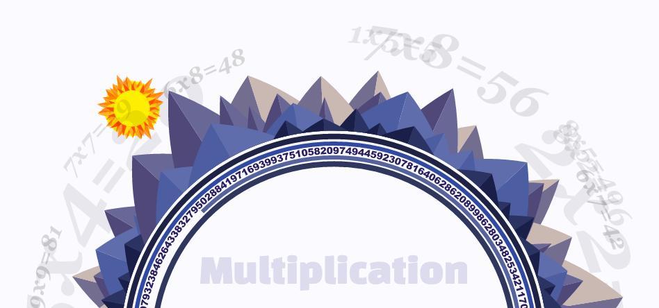 Multiplication Worksheets Dads Worksheets