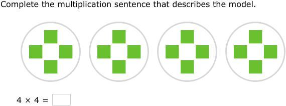 Multiplication Worksheets Ixl 7