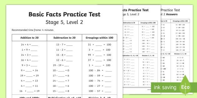 Multiplication Worksheets Nz 1