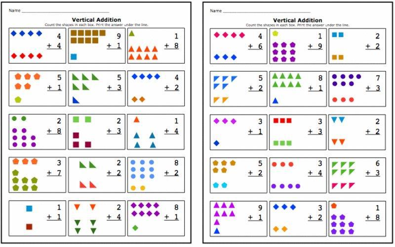 Vertical Multiplication Worksheets Grade 3