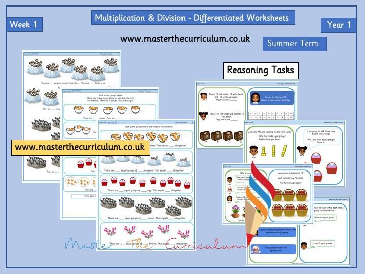 Multiplication Worksheets Grade 12