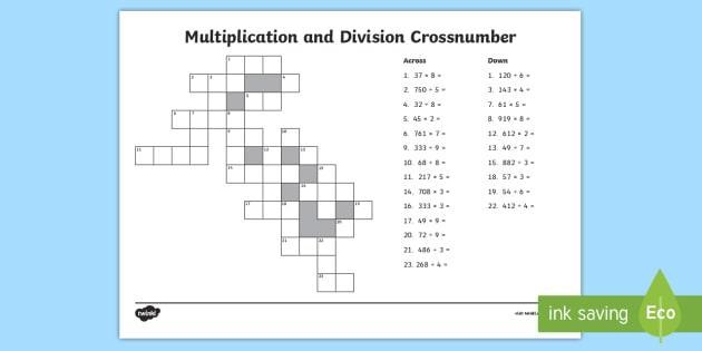Multiplication Worksheets Grade 4 Pdf