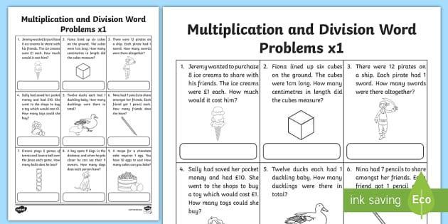 Multiplication Worksheets X11