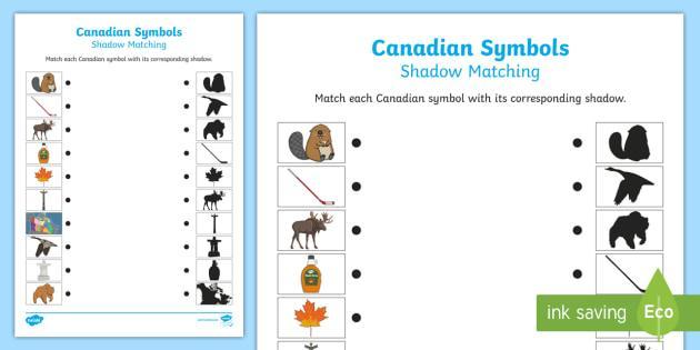 Preschool Worksheets Canada 5