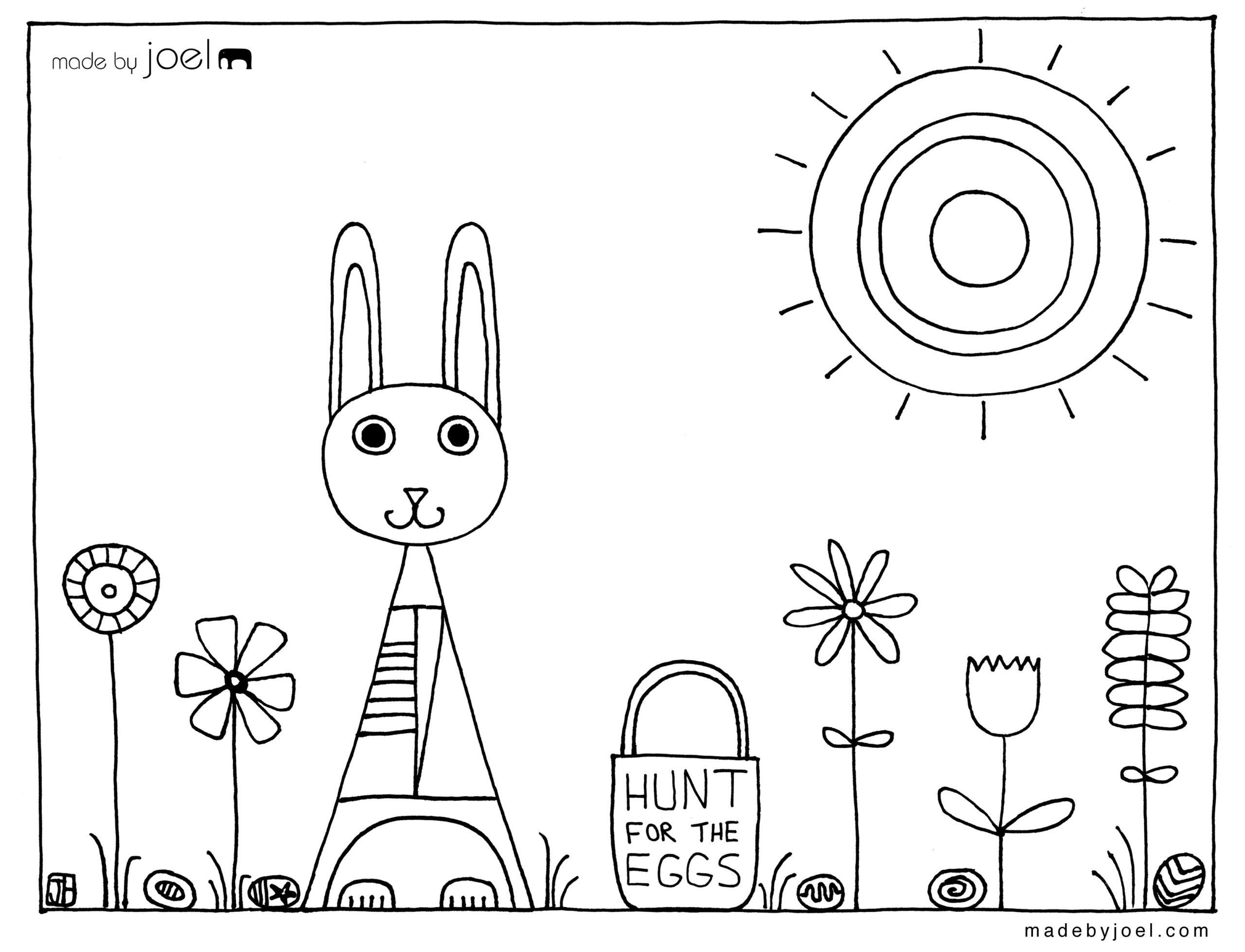 Preschool Kumon Worksheets 1