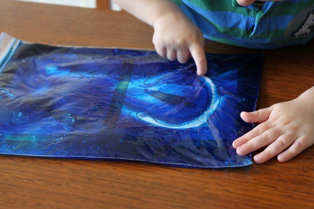 Preschool Letter Coloring Worksheets
