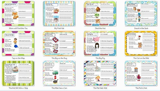 Preschool Worksheets Deped 1