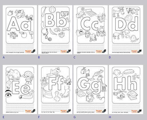 Preschool Worksheets For 2 Year Olds 1