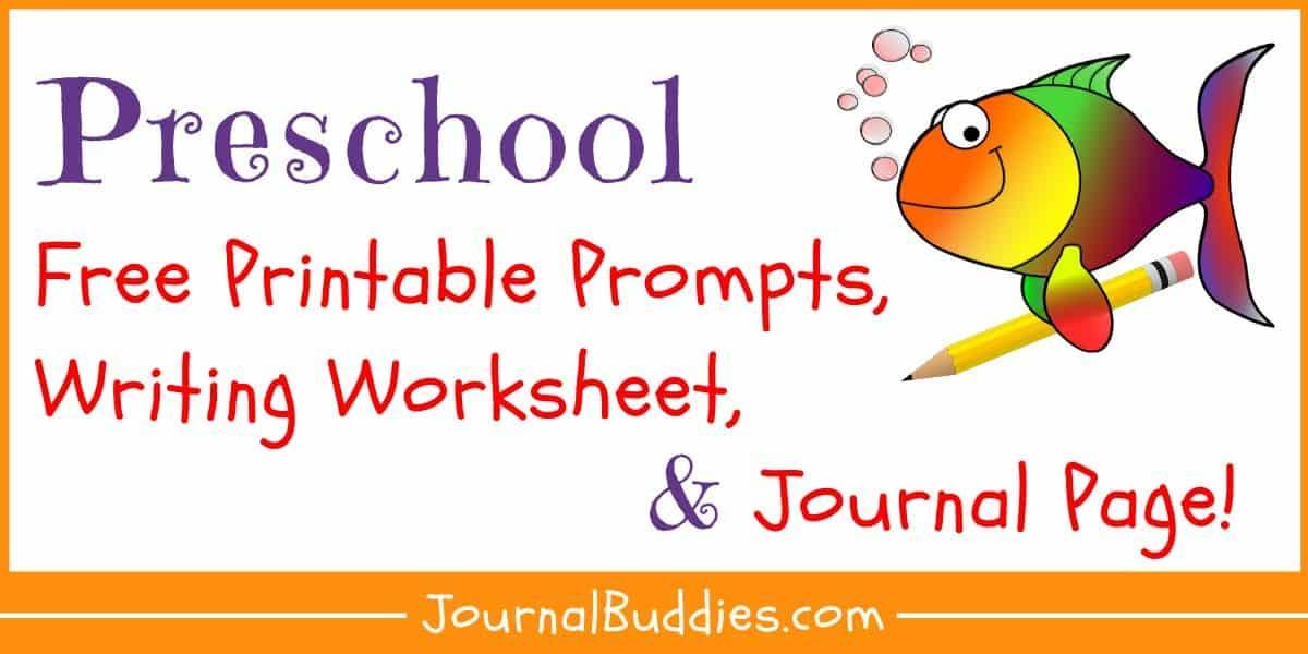 Preschool Worksheets For The Letter J