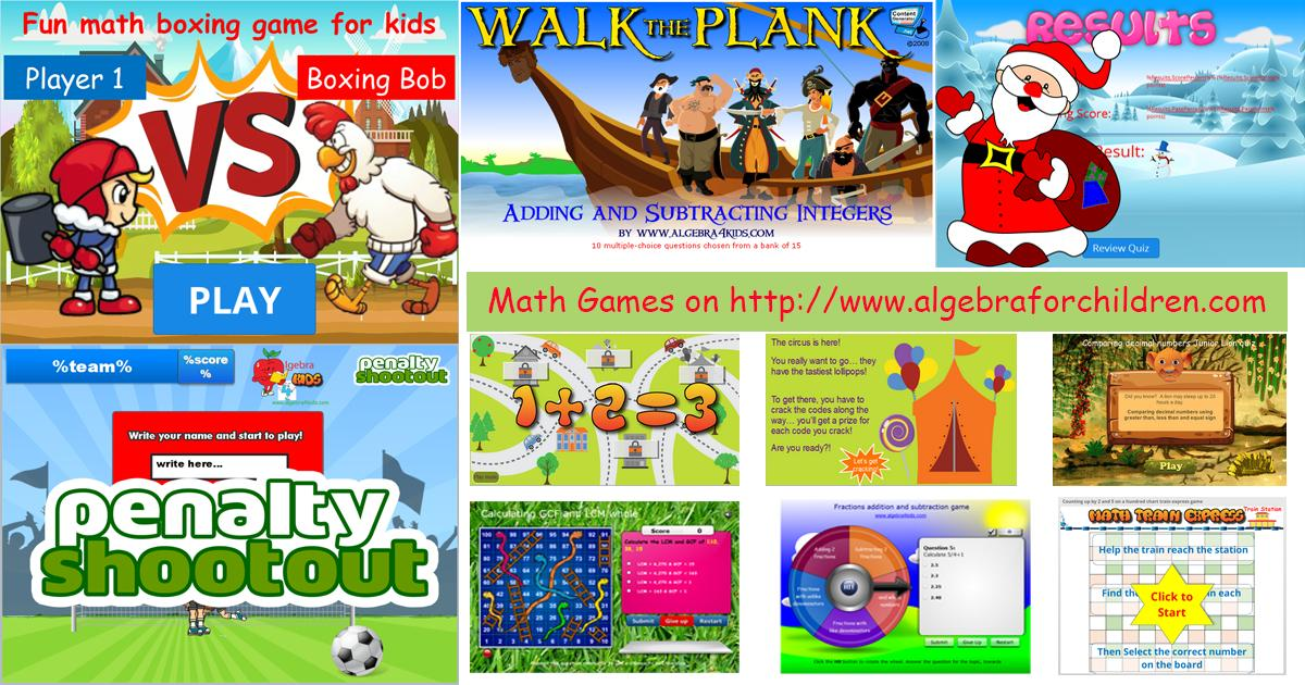Math Worksheets Counting 8
