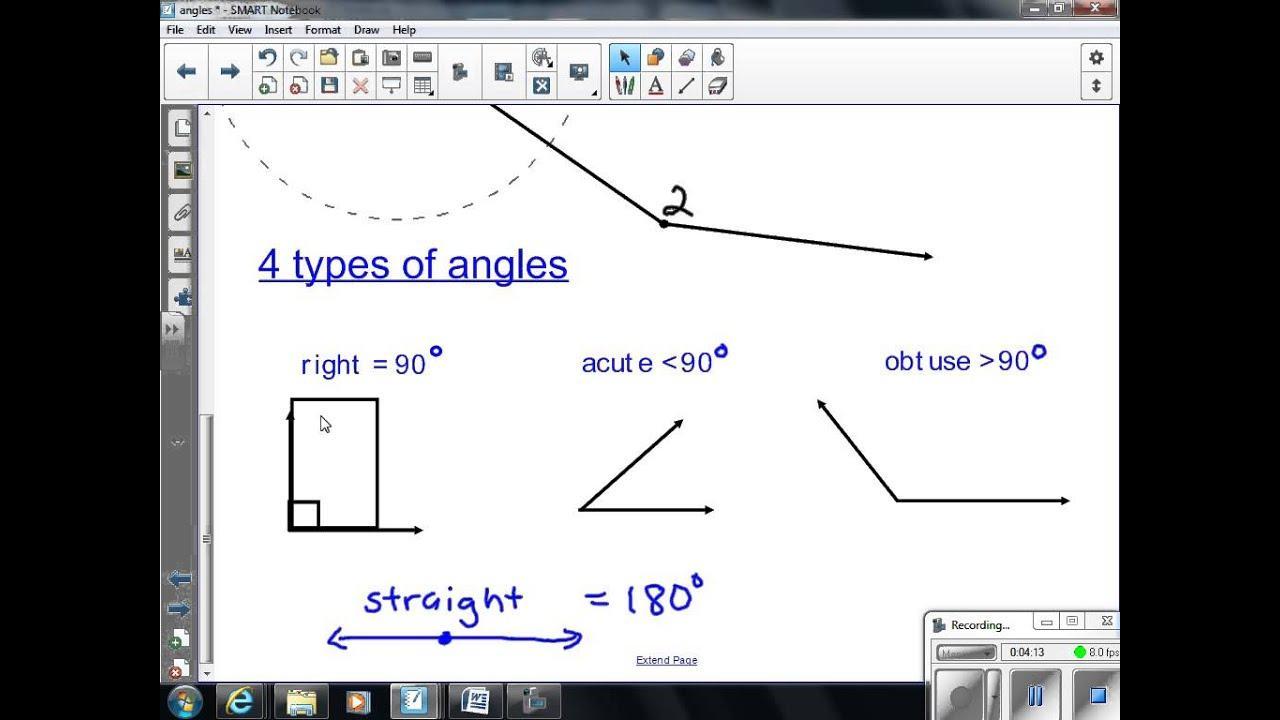 Math Worksheets Grade 1 5