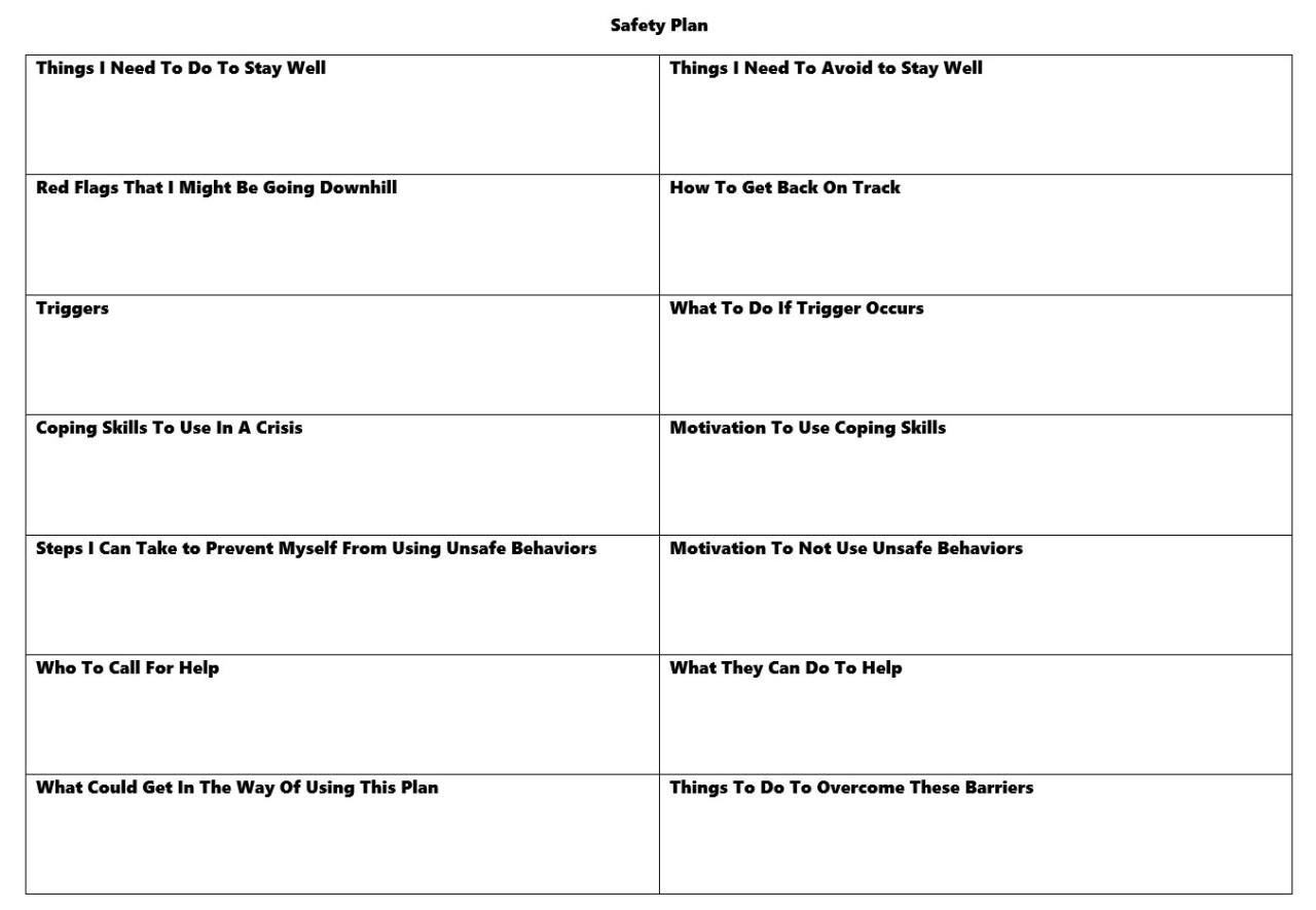 Math Worksheets For 5th Grade 5