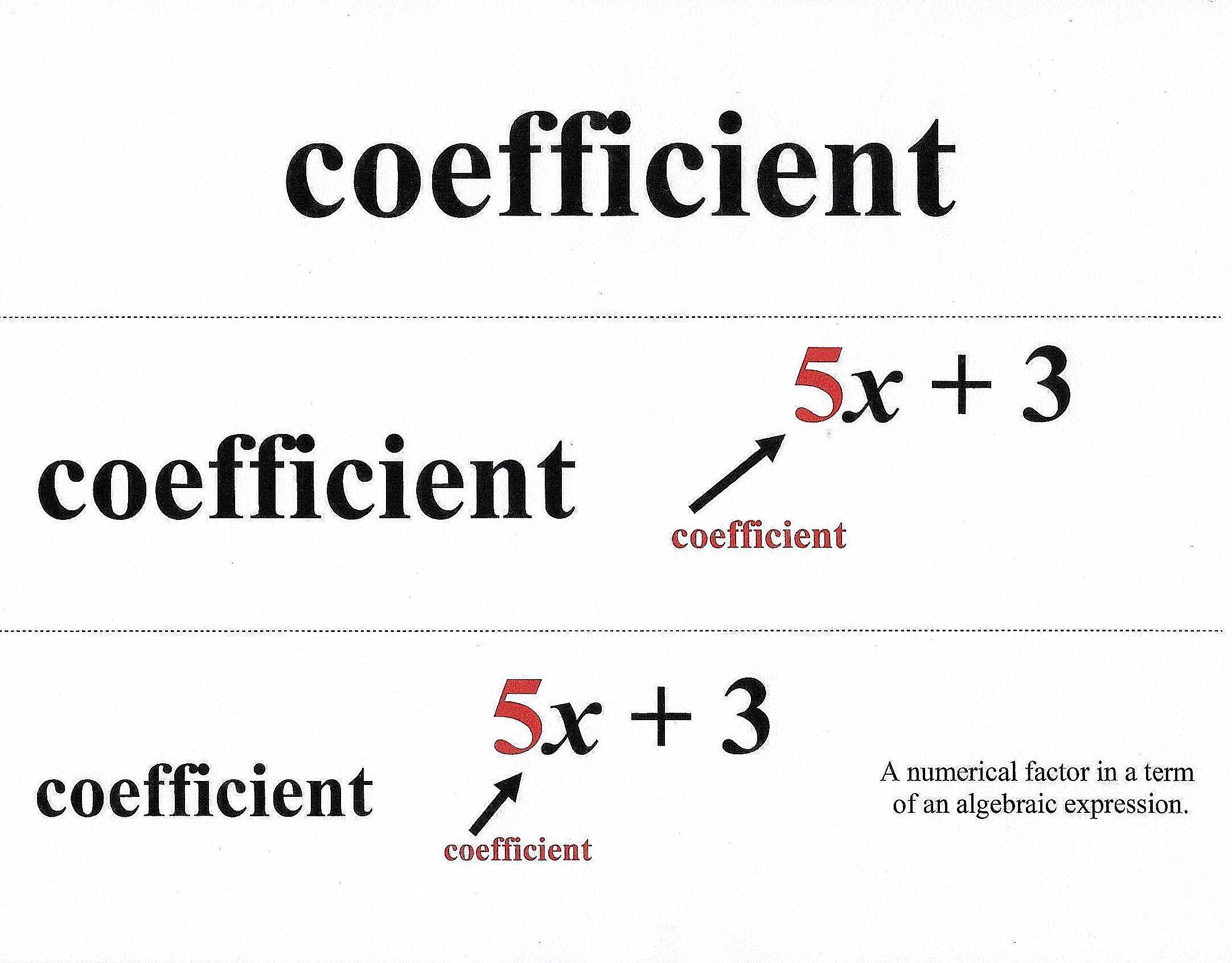 Math Worksheets High School Algebra 3