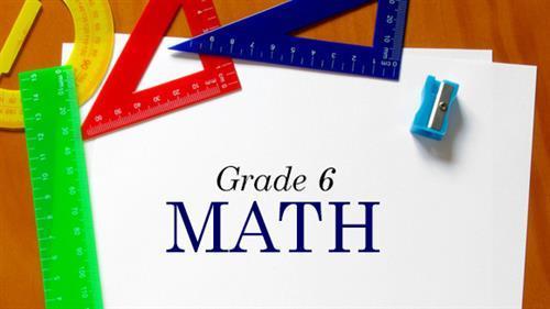 Math Worksheets High School Geometry 5