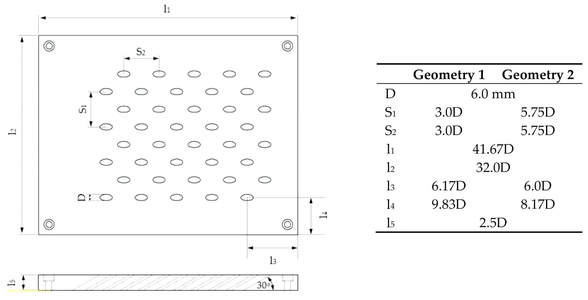 Math Worksheets Middle School 1