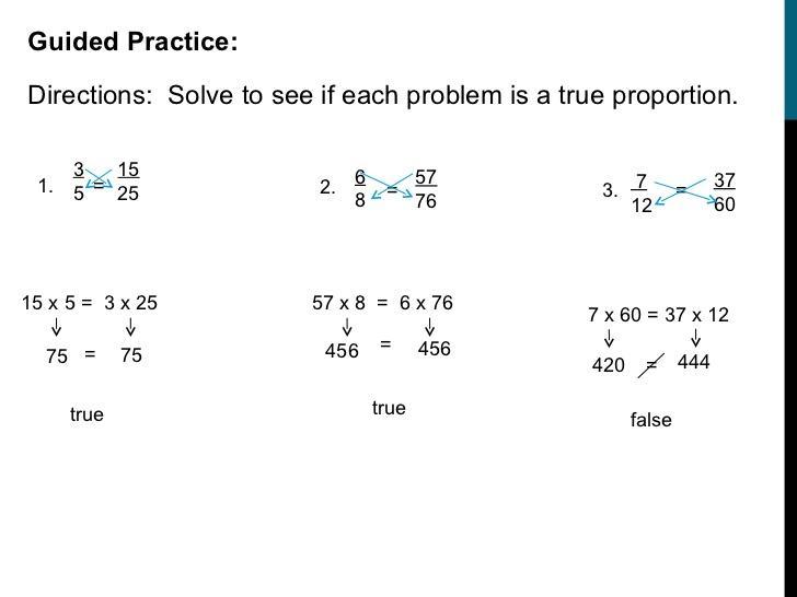 Math Worksheets Solving For X 4