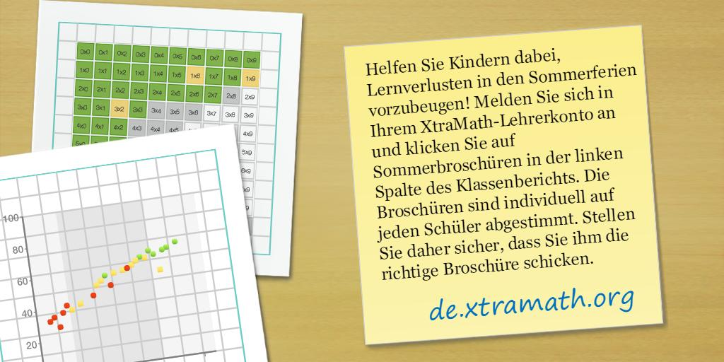 Xtramath Worksheets 2