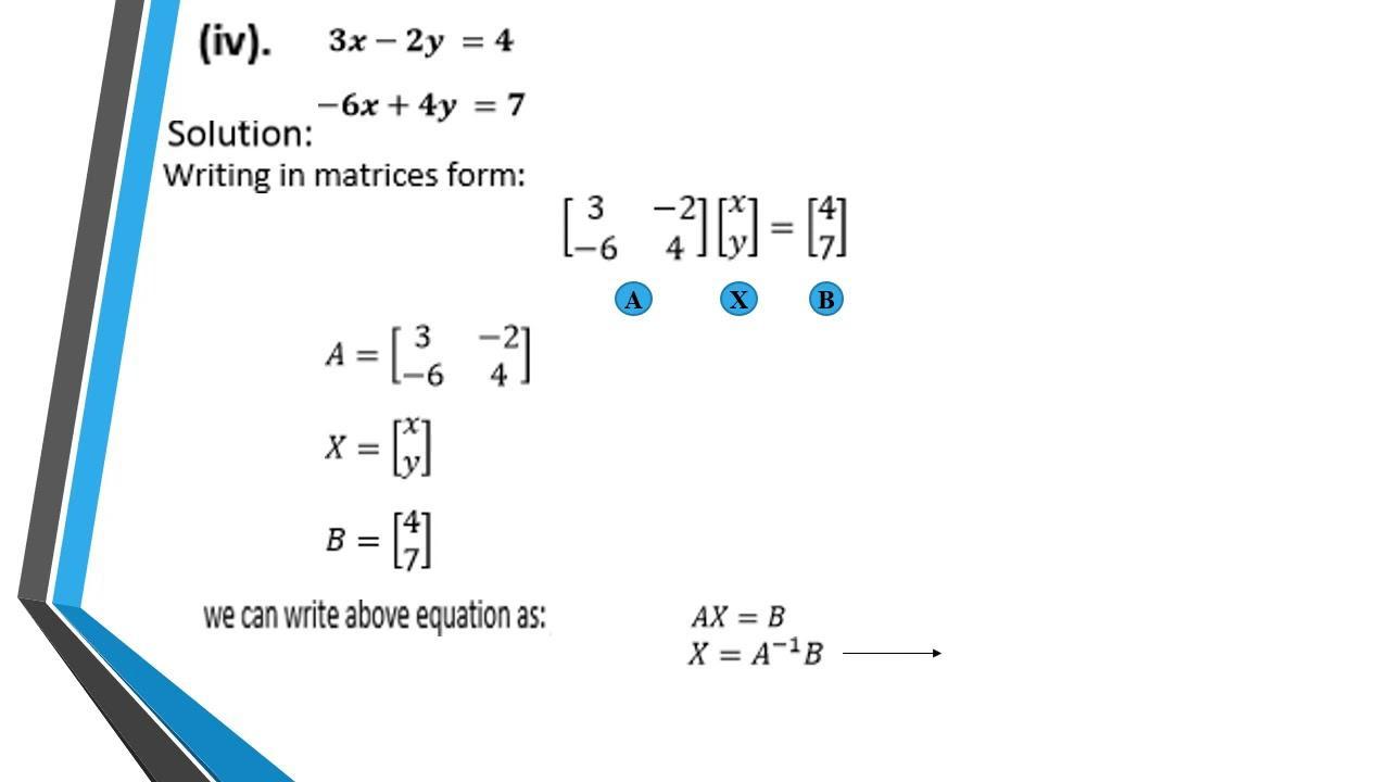 Algebra Worksheets 8th Grade Printable