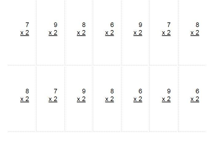 Algebra Worksheets Level 3 5
