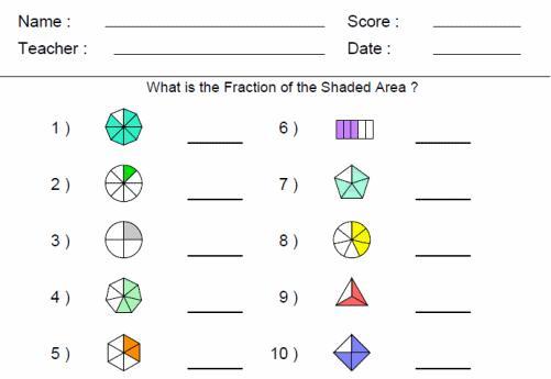 Algebra Worksheets Level 3 8